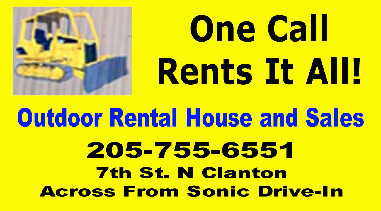 ChiltonCountyNews com - Home